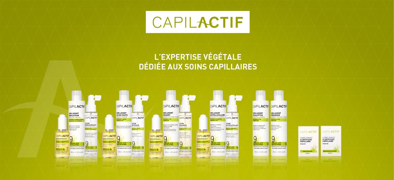 capilactif-alapointe