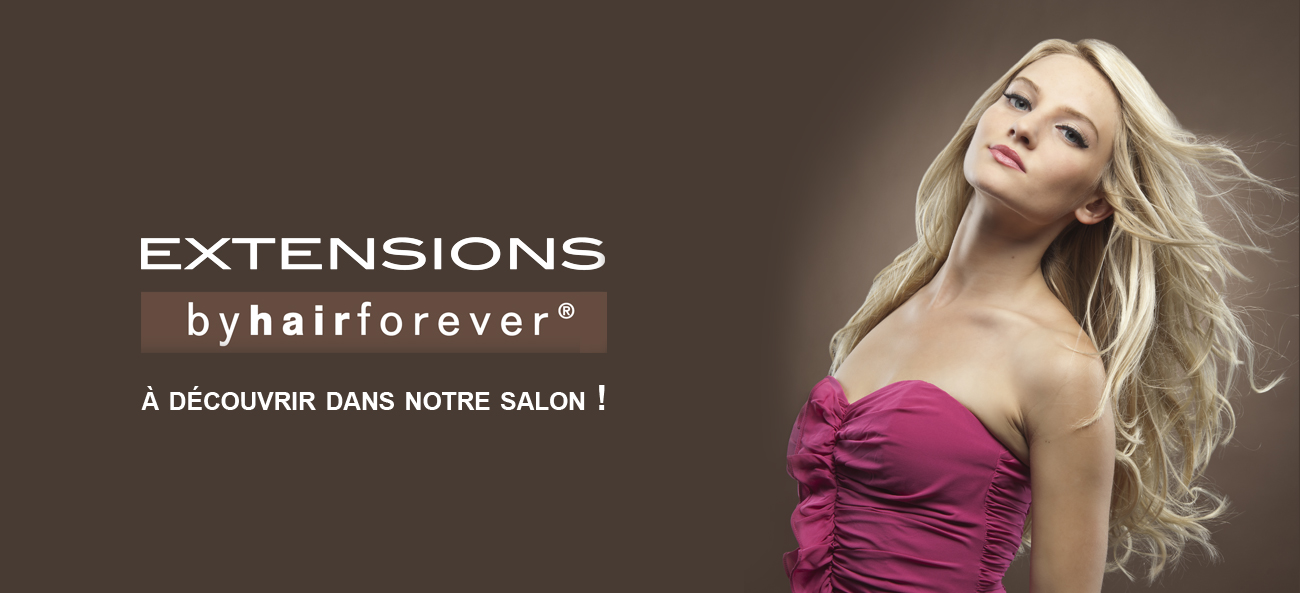 extensions-hairforever