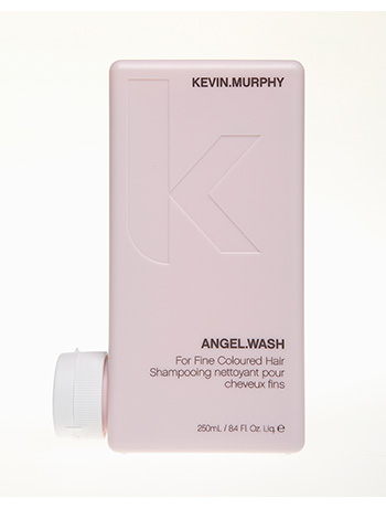 angel_wash_250ml_front