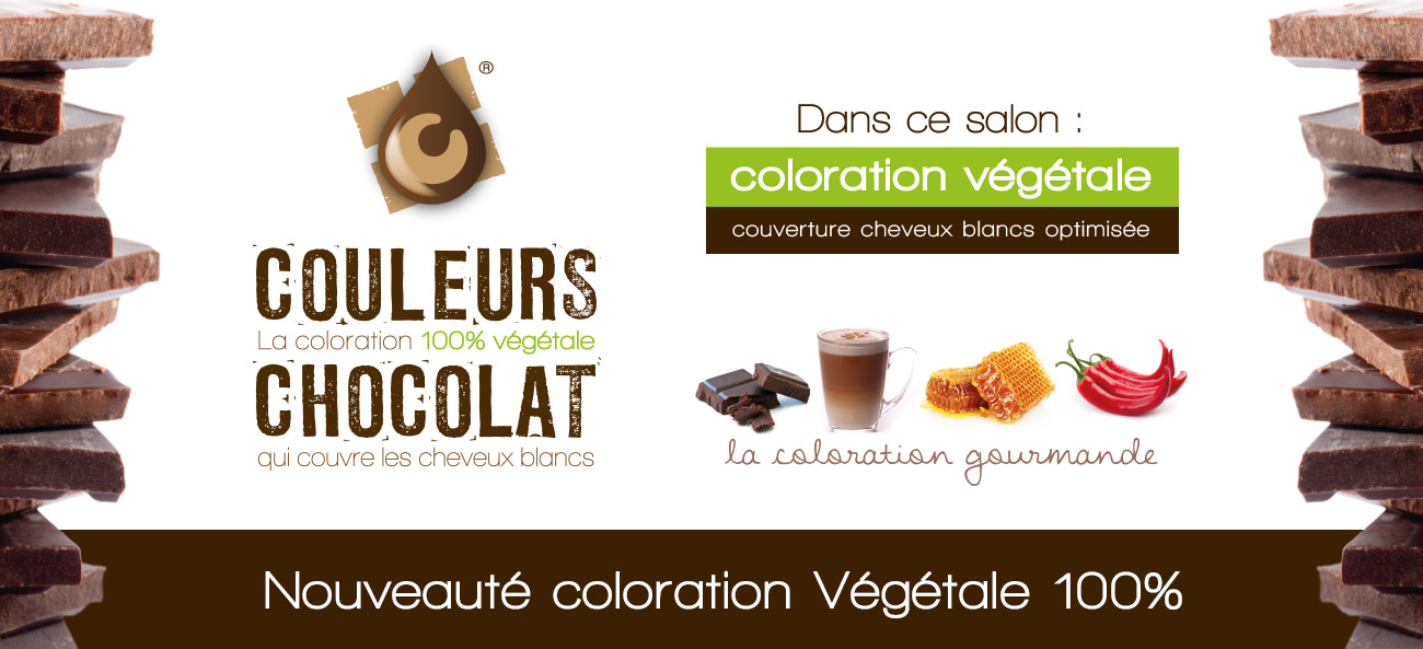 alapointe-couleurs-chocolat